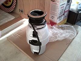 http://www.yourepair.com/howtos/images/appliances/Garbage-Disposal/garbage-disposal-03.jpg