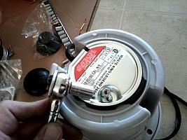 http://www.yourepair.com/howtos/images/appliances/Garbage-Disposal/garbage-disposal-08.jpg