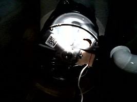 http://www.yourepair.com/howtos/images/appliances/Garbage-Disposal/garbage-disposal-16.jpg