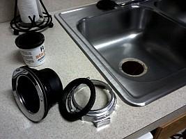 http://www.yourepair.com/howtos/images/appliances/Garbage-Disposal/garbage-disposal-18.jpg