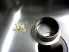 http://www.yourepair.com/howtos/images/appliances/Garbage-Disposal/garbage-disposal-19.jpg