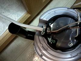 http://www.yourepair.com/howtos/images/appliances/Garbage-Disposal/garbage-disposal-25.jpg