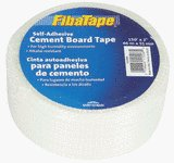Search : Saint-Gobain Tech Fabrics 115060 Cement Board Seaming Tape