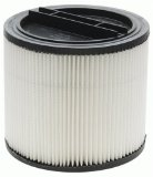 Search : Shop Vac 903-04 Wet or Dry Cartridge Filter For All Shopvacs 2 Pack