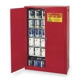 Search : Eagle 2dr Man Cls 60gal Red Paint/ink Safety Cabinet
