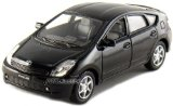 "All Products : Set of 12 Cars: 5"" Toyota Prius 1:34 Scale from Kinsmart"