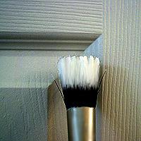 Painting-Door